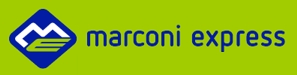 marconi express