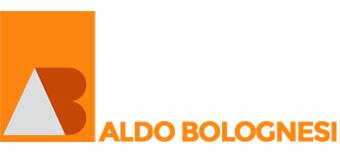 Aldo Bolognesi