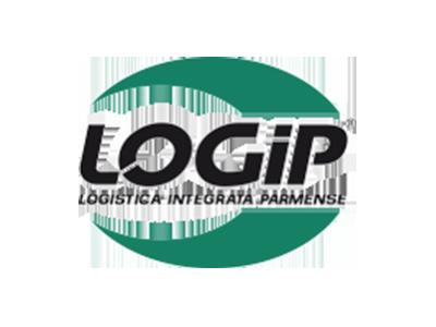 logip