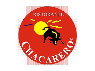 chacarero