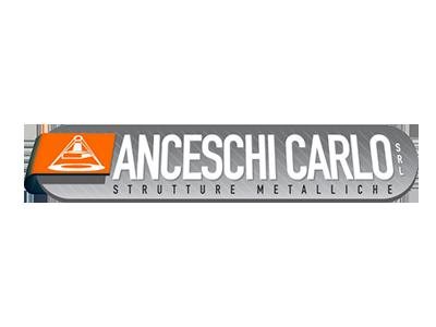 anceschi